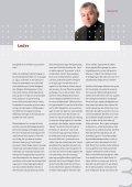 nr. 3-2010 - Safe - Page 3