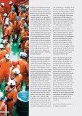 nr. 3-2010 - Safe - Page 4