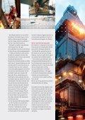 nr. 3-2010 - Safe - Page 7