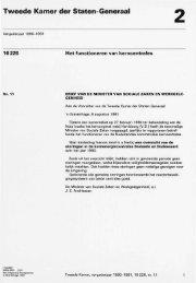 pdf - De geschiedenis van kernenergie in Nederland