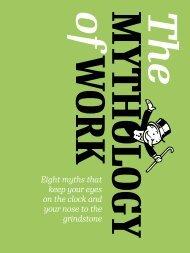 Mythology-of-Work-mobile