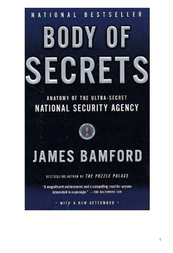 body of secrets james bamford pdf