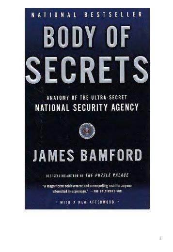 body-of-secrets-anatomy-of-the-ultra-secret-national-security-agency-2002