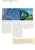Privilégiez les meilleurs «Ratings» - Raiffeisen - Page 7