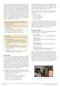 ERM konference rapport - primo - Page 4