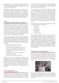 ERM konference rapport - primo - Page 7