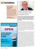 HOBA groeit tegen de stroom in - WeesperNieuws - Page 4