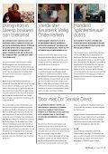 HOBA groeit tegen de stroom in - WeesperNieuws - Page 5