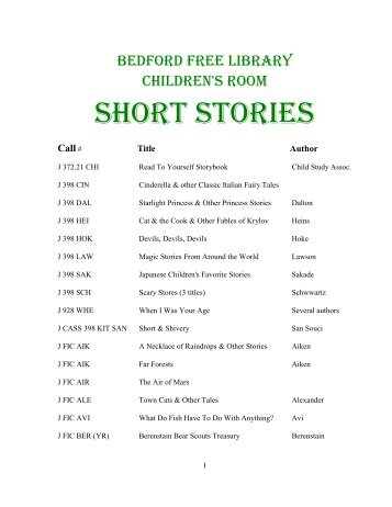 Free Short Short Erotic Wife Stories 97
