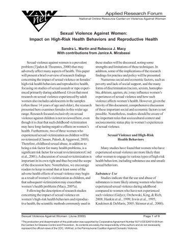 hiv adolescents and risky behaviors Objectives: to examine changes in the prevalence of 15 hiv/aids sex and  drug risk behaviors in delinquent youth during the 14 years after they leave.