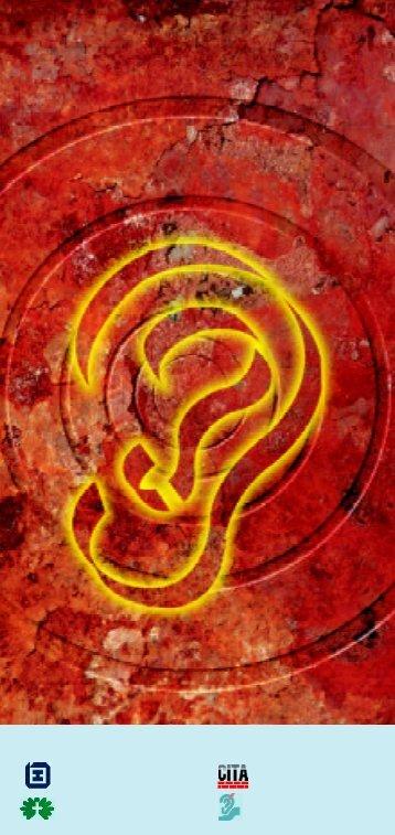噪音與你噪音與你噪音與你噪音與你 - 職業安全健康局