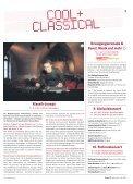 """""""Thema"""" kostenfrei herunterladen - Volksstimme - Seite 5"""
