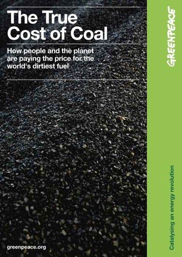 cost-of-coal