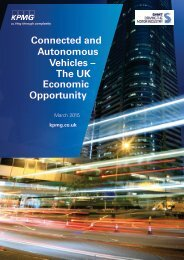 CRT036586F-Connected-and-Autonomous-Vehicles-–-The-UK-Economic-Opportu...1