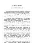 La jangada - Zvi Har'El's Jules Verne Collection - Page 4