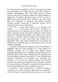 La jangada - Zvi Har'El's Jules Verne Collection - Page 5