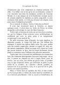 La jangada - Zvi Har'El's Jules Verne Collection - Page 6