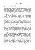 La jangada - Zvi Har'El's Jules Verne Collection - Page 7