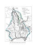 Figure 3 Sub-basin, Dams and Irrigation Projects in the Mae Klong ... - Page 2