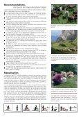 Chiens de protection des troupeaux dans les régions de pâturages - Page 2