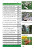 Chiens de protection des troupeaux dans les régions de pâturages - Page 3