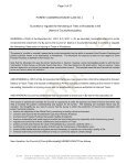 Forest Conservation By-law Template - Ontario woodlot.com - Page 3