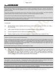 Forest Conservation By-law Template - Ontario woodlot.com - Page 4