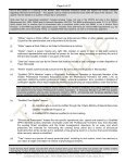 Forest Conservation By-law Template - Ontario woodlot.com - Page 6