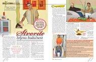 Energetska medicina, Dragan Tomić - Koba - Magazin