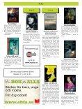 Bokkatalog Bokkatalog www.impuls.nu - Weblisher - Page 4