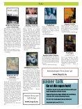 Bokkatalog Bokkatalog www.impuls.nu - Weblisher - Page 5