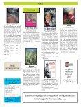 Bokkatalog Bokkatalog www.impuls.nu - Weblisher - Page 6