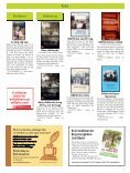 Bokkatalog Bokkatalog www.impuls.nu - Weblisher - Page 7