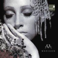 EMIL Madison5 - Studio Maison