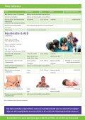 Diensten&Cursussen2mei 2013 - ActiVite - Page 4