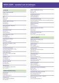 Diensten&Cursussen2mei 2013 - ActiVite - Page 5