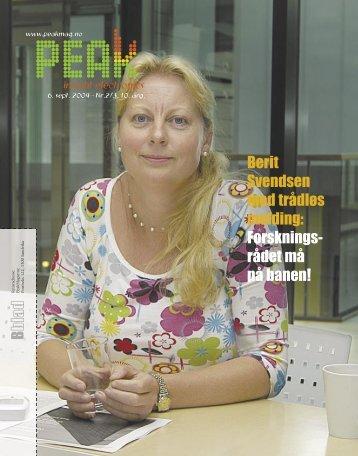2004-2_3 - Peak Magazine