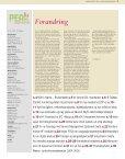 2004-2_3 - Peak Magazine - Page 3