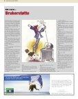 2004-2_3 - Peak Magazine - Page 4
