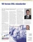 2004-2_3 - Peak Magazine - Page 5