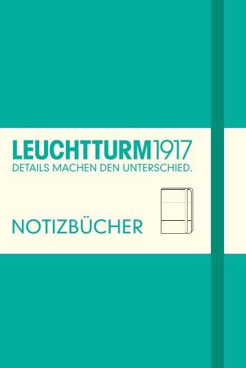 notizbuch_flyer