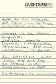 notizbuch_flyer - Seite 2