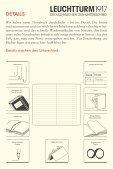 notizbuch_flyer - Seite 4