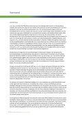 Jaarverslag 2012 - Beter Bed Holding - Page 6