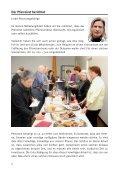 M itteilungsblatt - Katholische Kirche Horgen - Seite 6