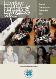 Interface-Community-Partners-Interagency-Group-Annual-Conference-2013