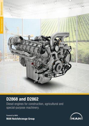 D2868 and D2862 EN (465 KB PDF) - Man