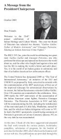 Whereas - Italy Culture Month - Page 5