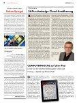 Leseprobe - Computerwoche - Seite 3