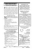 Numer 73 - Gazeta Wasilkowska - Wasilków - Page 2